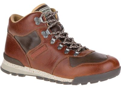 Merrell Men's Eagle Luxe Boot