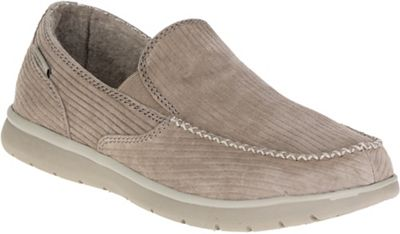 Merrell Men's Laze Moc Shoe