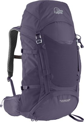 Lowe Alpine Women's Airzone Trek ND35 Pack