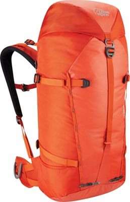 Lowe Alpine Women's Alpine Ascent ND40 Pack