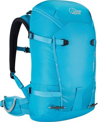 Lowe Alpine Women's Alipine Ascent ND28 Pack