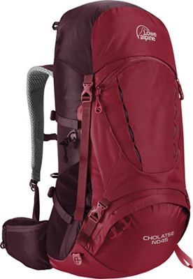 Lowe Alpine Cholatse ND45 Pack