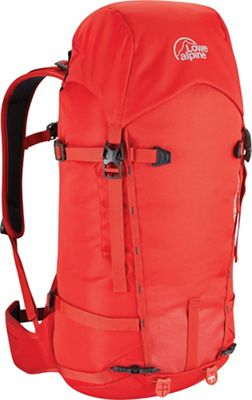 Lowe Alpine Peak Ascent 32 Pack