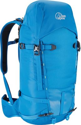 Lowe Alpine Peak Ascent 42 Pack