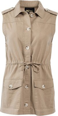 United By Blue Women's Kelly Knob Vest