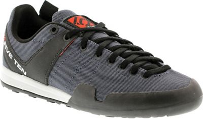 Five Ten Men's Approach Pro Shoe