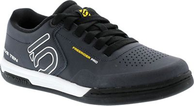 Five Ten Men's Freerider Pro Shoe