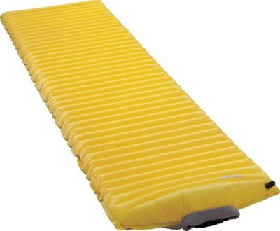 Therm-a-Rest Xlite Max SV Sleeping Pad