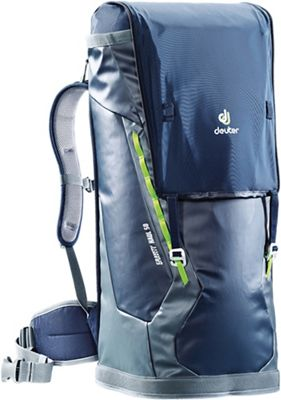 Deuter Gravity Haul 50 Pack