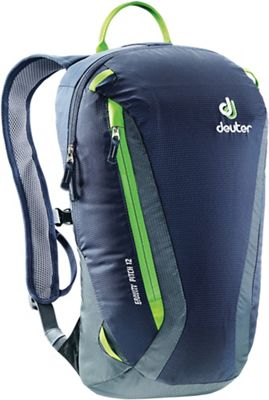 Deuter Gravity Pitch 12 Pack
