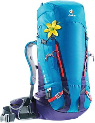 Deuter Guide 40+ SL Pack