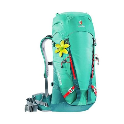 Deuter Guide Lite 28 SL Pack