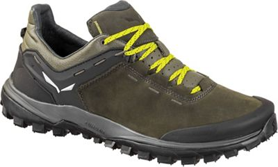 Salewa Men's Wander Hiker L Shoe