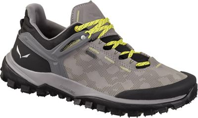 Salewa Women's Wander Hiker GTX Shoe