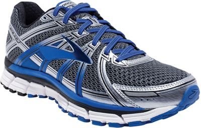 Brooks Men's Adrenaline GTS 17 Shoe