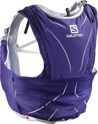Salomon Advanced Skin 12 Set Pack