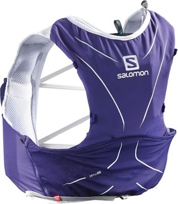 Salomon Advanced Skin 5 Set Pack
