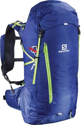 Salomon Peak 40 Pack