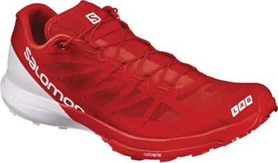 Salomon S-Lab Sense 6 Shoe