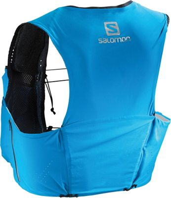 Salomon S-Lab Sense Ultra 5 Set Pack