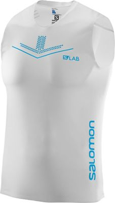 Salomon Men's S-Lab Sense Tank