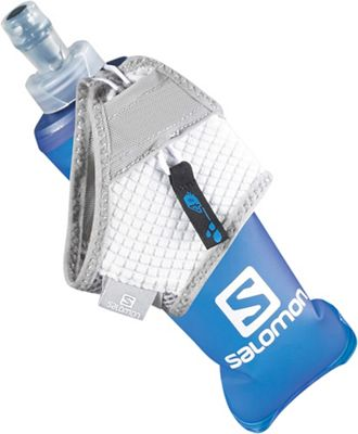 Salomon Sense Hydro Set