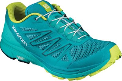 Salomon Women's Sense Marin Shoe