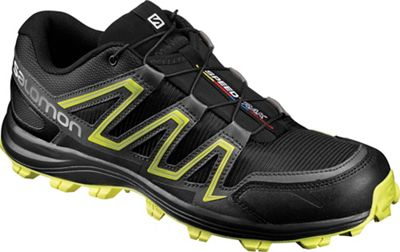 Salomon Men's Speedtrak Shoe