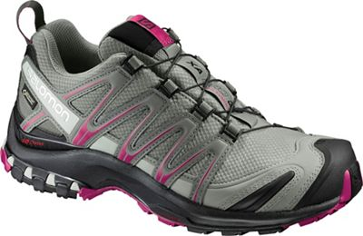 Salomon Women's XA Pro 3D GTX Shoe