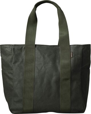 Filson Medium Grab N Go Tote Bag