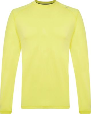 Tasc Men's Carrollton LS Top