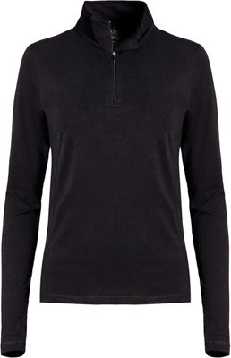 Tasc Women's NOLA 1/4 Zip Top