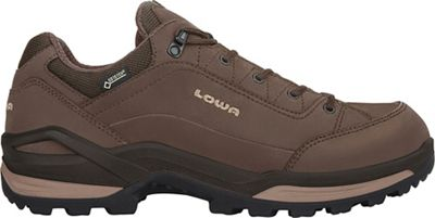 Lowa Men's Renegade GTX Lo Shoe