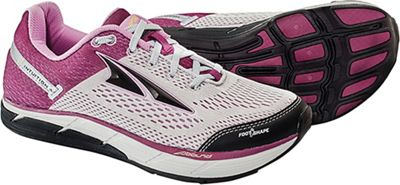 Altra Women's Intuition 4 Shoe