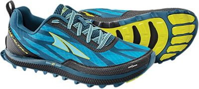 Altra Women's Superior 3.0 Trail Shoe