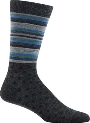 Darn Tough Men's Strot Crew Sock
