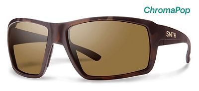 Smith Colson Chromapop Polarized Sunglasses