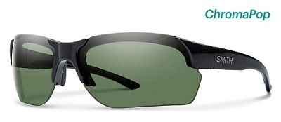 Smith Envoy Max ChromaPop Polarized Sunglasses
