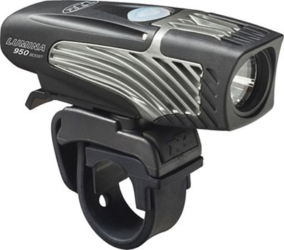 NiteRider Lumina 950 Boost Bike Light
