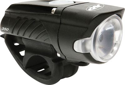 NiteRider Swift 350 Bike Light