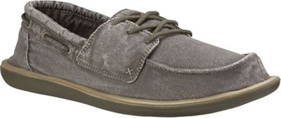 Sanuk Men's Dinghy Shoe