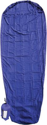 Western Mountaineering Sonora Sleep Liner