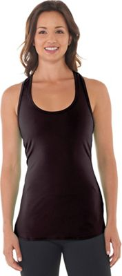 Stonewear Designs Women's Diamond Racerback Top