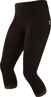 Pearl Izumi Women's ELITE Escape 3/4 Tight