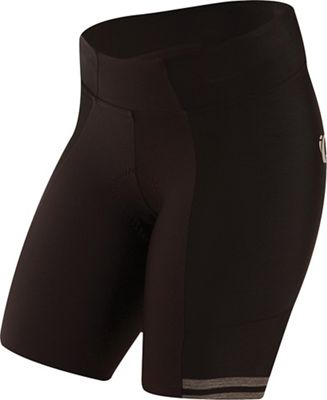 Pearl Izumi Women's ELITE Escape 8 Inch Short