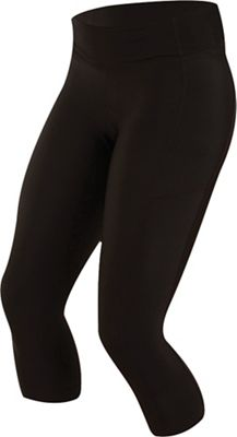 Pearl Izumi Women's Escape Sugar Cycling 3/4 Tight