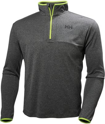 Helly Hansen Men's Daeg 1/2 Zip Top