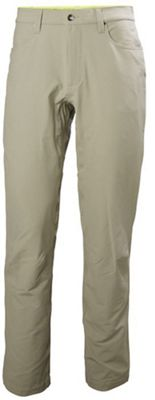 Helly Hansen Men's Vanir 5 Pocket Pant
