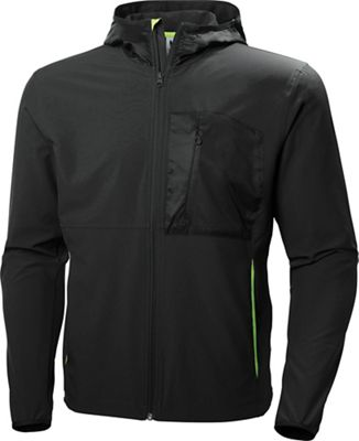 Helly Hansen Men's Wynn Rask Hooded Jacket
