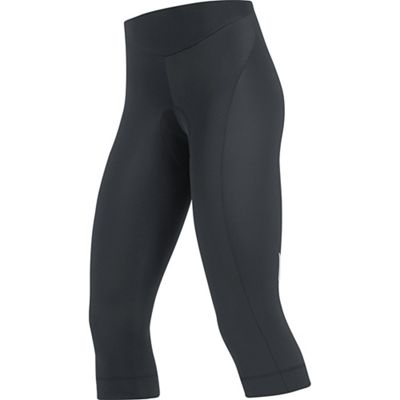 Gore Bike Wear Women's Element Lady Tights 3/4+